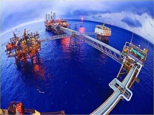 Dự báo giá dầu tuần này: không có cơ tăng