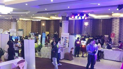 Lời khuyên cho start-up Việt trước tiềm năng đầu tư lớn