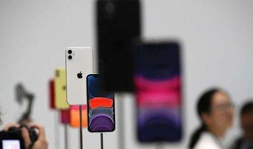 Mua iPhone nào là lựa chọn tối ưu nhất hiện nay?