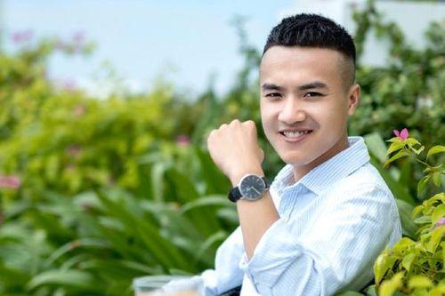 Khởi nghiệp từ đam mê kiến trúc, 9x Bắc Ninh kiếm chục nghìn USD mỗi tháng