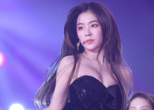 Vụ Irene lăng mạ nhân viên: Lưỡi dao phóng ra từ đôi môi của nữ thần