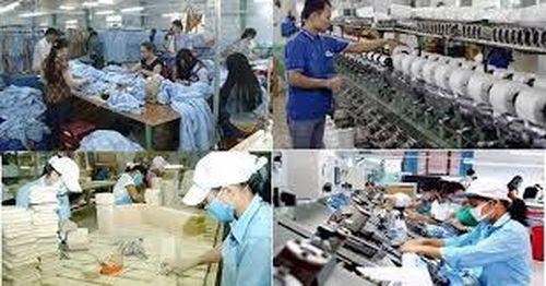 Nâng cao hiệu quả hỗ trợ doanh nghiệp nhỏ và vừa