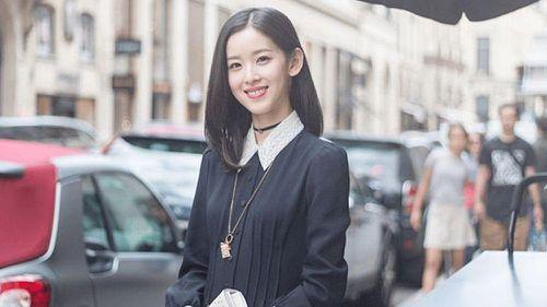 Điểm mặt 12 tỷ phú trẻ nhất Trung Quốc