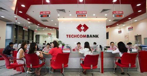 Kỷ lục nguồn tiền giao dịch cổ phiếu Techcombank: 'Game' nào đó?