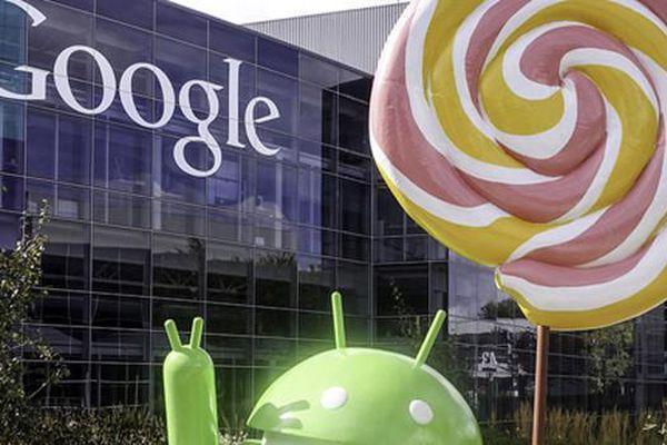 10 tính năng quan trọng nhất sắp có mặt trên 'dế' Android