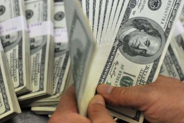 Ba nước vùng Vịnh rút 16 tỷ USD khỏi các ngân hàng Qatar