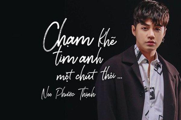 Từ vụ ca sĩ Noo Phước Thịnh bị kiện: Vi phạm bản quyền là do làm liều