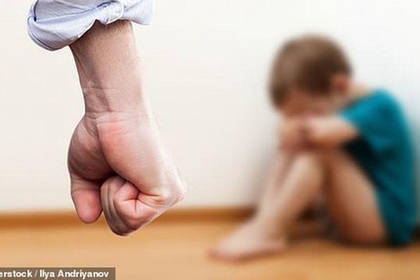 Lạm dụng tình dục trẻ em có thể để lại 'vết sẹo' trên tinh trùng