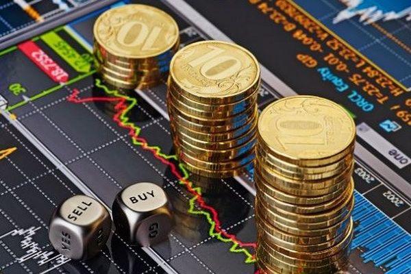 SK Group Hàn Quốc chi gần 11.000 tỷ đồng mua 110 triệu cổ phiếu MSN