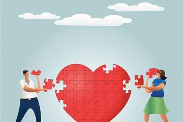 Dùng nhan sắc cứu vãn hôn nhân?