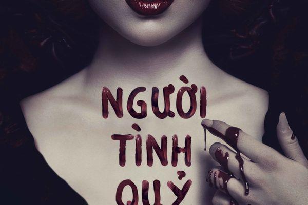 Loạt 'bom tấn' phim kinh dị sẽ ra rạp trong mùa Halloween năm nay