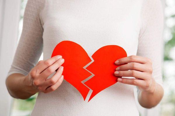 Bỏ lại mối tình 9 năm vì người yêu mãi không muốn cưới