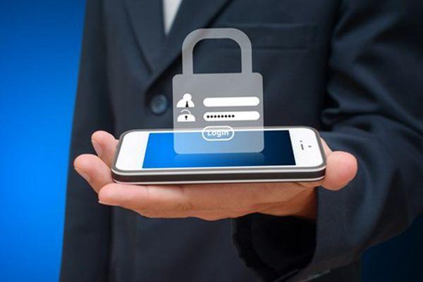 Apple tăng cơ hội bảo vệ dữ liệu cá nhân cho người sử dụng