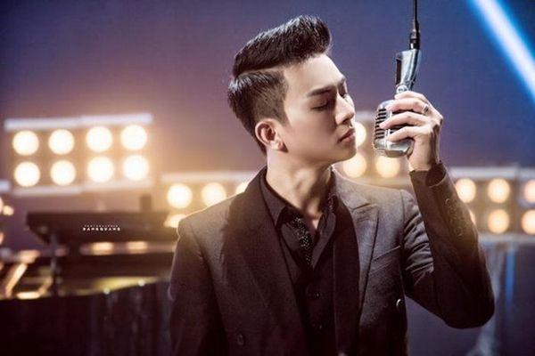 Hoài Lâm bất ngờ hủy show, tuyên bố dừng ca hát