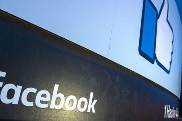 Facebook bị tố nói dối lượt view, lừa nhà quảng cáo 2 năm qua