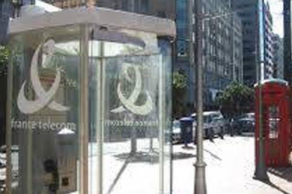 Pháp: Chấm dứt việc sử dụng điện thoại cố định