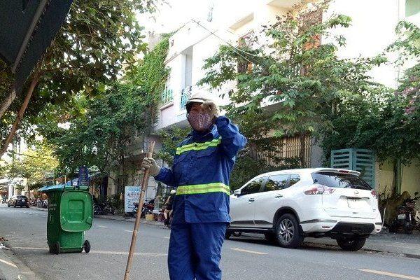 Xôn xao chuyện nhân sự ngành môi trường TP. Đà Nẵng