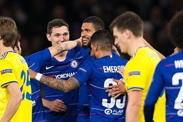 Thực hư tin đồn Chelsea sắp 'đổi chủ'