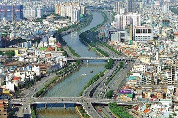 Bộ Xây dựng góp ý về Nhiệm vụ lập quy hoạch sử dụng đất quốc gia đến năm 2030