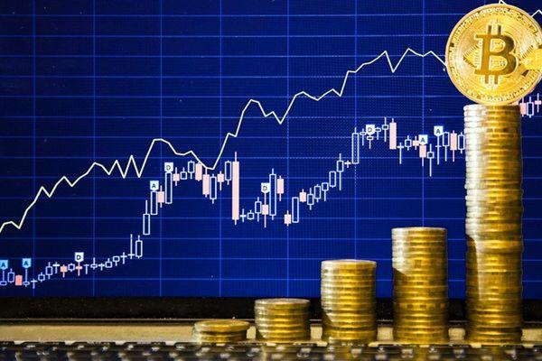 10 năm thăng trầm của Bitcoin