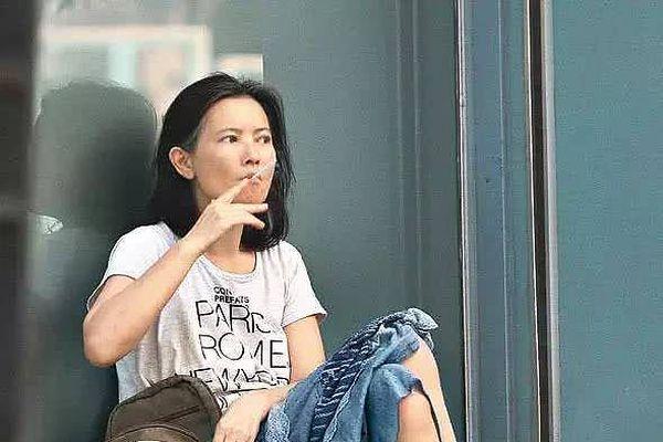 Cảnh sát phong tỏa căn hộ của Lam Khiết Anh, chờ khám nghiệm tử thi