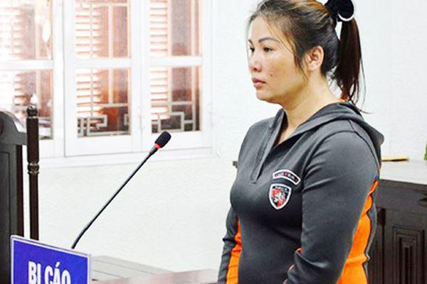 Gia Lai: 10 năm tù cho hành vi tra tấn dã man người làm
