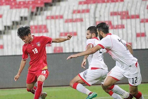 AFF Cup còn 2 ngày: Nhận diện các đối thủ bảng A