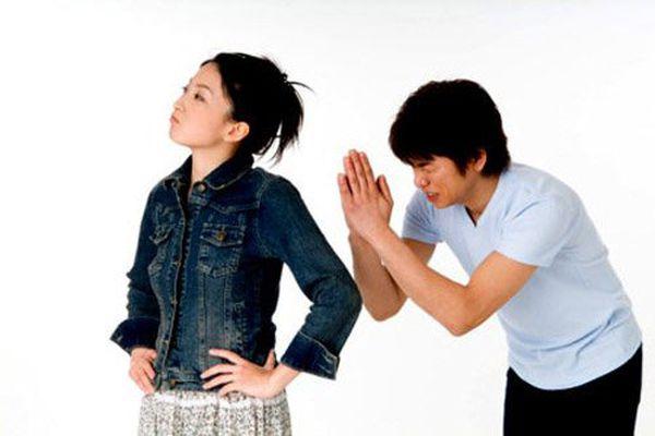 'Tút nịnh vợ' của ông chồng bá đạo khiến bao người phụ nữ thích thú
