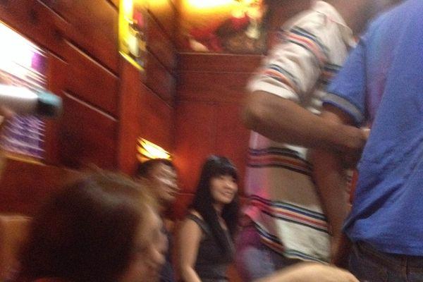 Thâm nhập đường dây buôn người sang Trung Quốc Bài 1: Những động bán dâm nơi đất khách