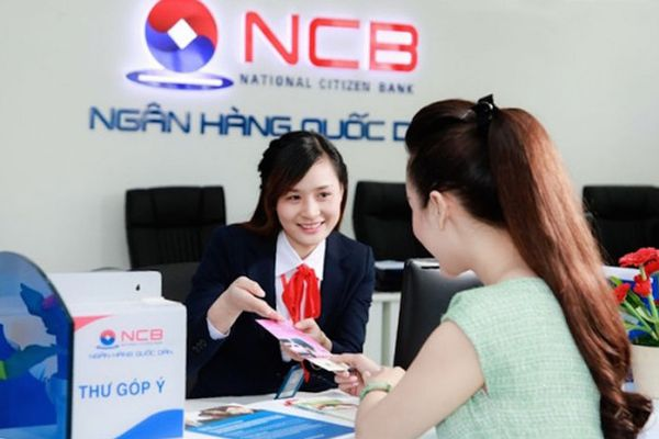Ngân hàng Quốc Dân muốn chuyển nhượng trụ sở cũ tại quận 1, TP. HCM