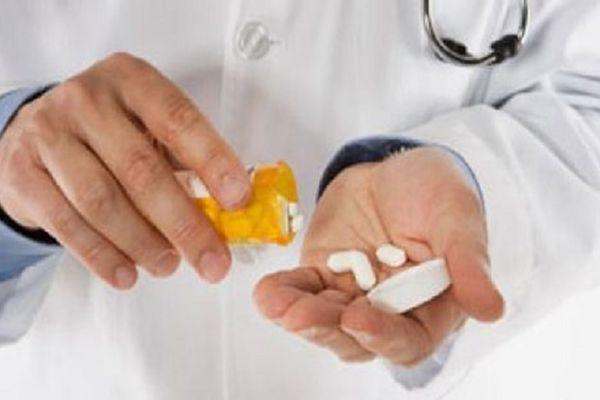 Thuốc mới điều trị ung thư da