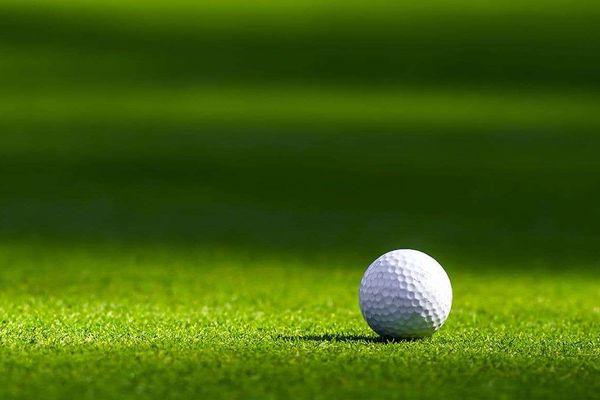 TP.HCM xin xây sân golf 135 ha tại Cần Giờ
