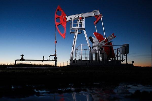 Tổng thống Putin nói sự thật dầu giảm 25% vẫn không ngại