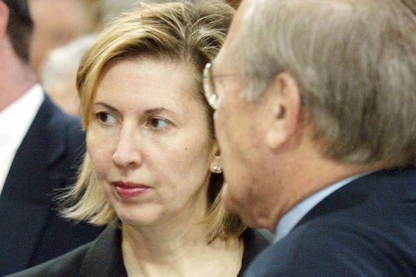 Mỹ: Phó cố vấn an ninh quốc gia bị cách chức