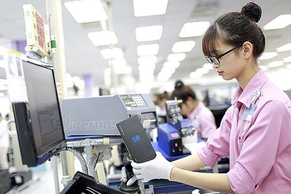 Thu hút nhà đầu tư Nhật Bản
