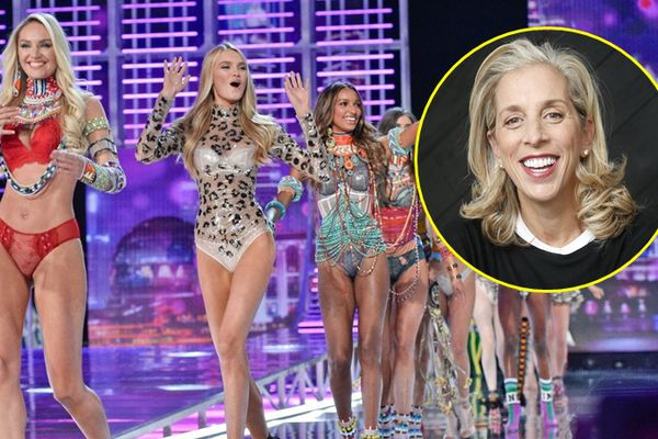CEO Victoria's Secret tuyên bố từ chức sau làn sóng tẩy chay thương hiệu vì sự cố 'vạ miệng'