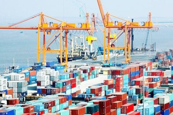 Giảm thu ngân sách 13 ngàn tỉ đồng từ hàng hóa xuất nhập khẩu