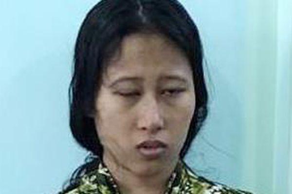 Người mẹ trẻ sát hại 2 con nhỏ bị tâm thần phân liệt