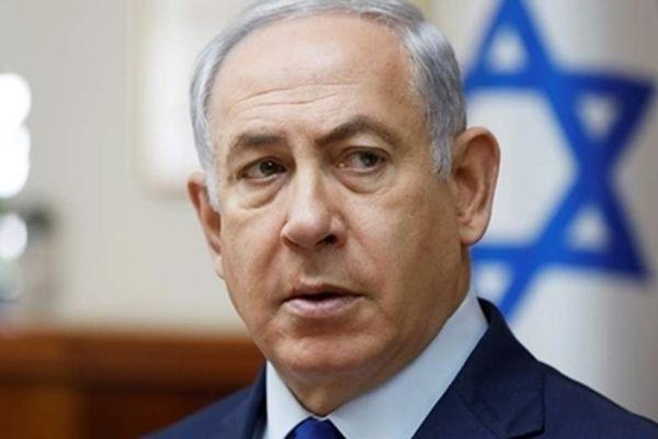 Thủ tướng Israel Netanyahu kiêm luôn chức Bộ trưởng Quốc phòng