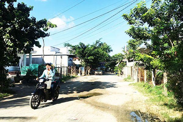 Cam Ranh: Đầu tư công còn nhiều bất cập