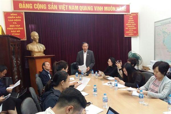 Nhiều sự kiện hấp dẫn trong 'Ngày cà phê Việt Nam lần thứ hai'