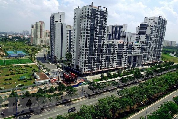 Orientations taken to accelerate economic restructuring