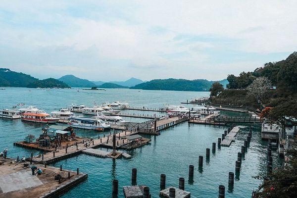 Bí kíp đi Đài Loan tự túc vừa tiết kiệm vừa đi được nhiều điểm
