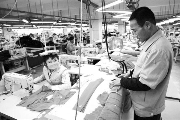 Triều Tiên chống lối sống 'tư sản'