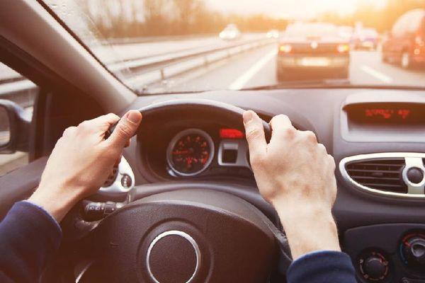 Kinh nghiệm 'vàng' khi mua bảo hiểm ô tô, tránh mất tiền oan