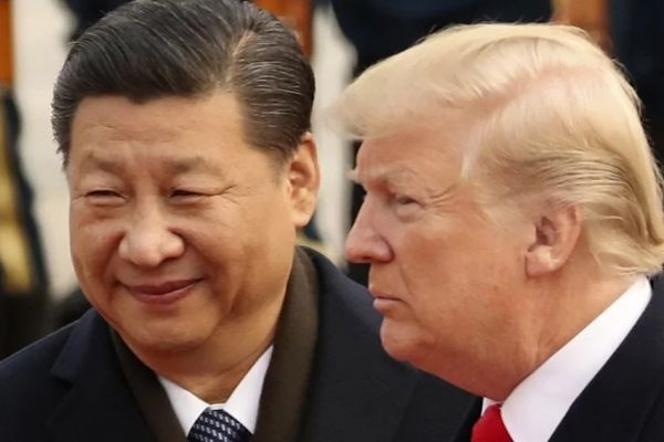 G-20 sẽ lặp lại thất bại của APEC khi không ra được tuyên bố chung?