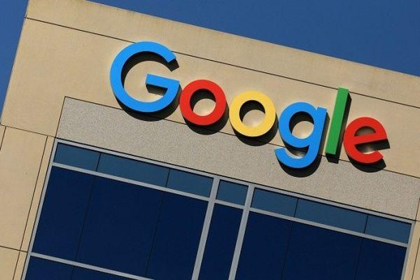 Google chi 1 tỷ USD để mua Công viên công nghệ Shoreline