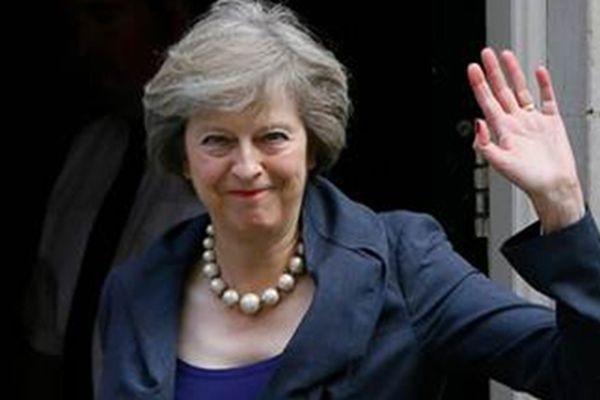 Chính trường Anh ảm đạm vì Brexit