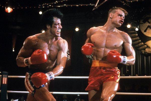 Sylvester Stallone chia tay vai diễn Rocky huyền thoại sau hơn 40 năm