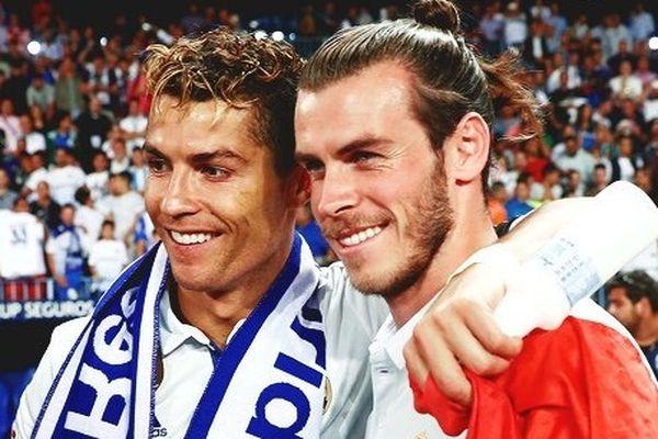 De Gea từ chối MU vì Mourinho, Bale đến Juventus